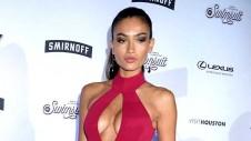 Гейл успела посотрудничать с такими популярными брендами, как Playboy, Chanel, Tom Ford и Ralph Lauren.