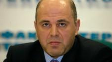Фото: Alexander Chernykh/Russian Look/www.globallookpress.com