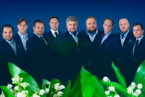 Фото: mmdm.ru