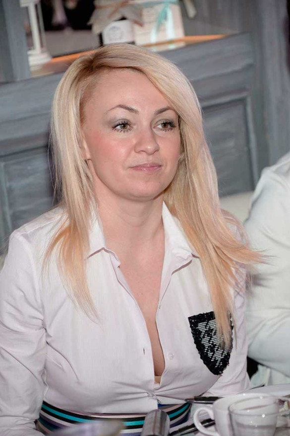Фото: Anatoly Lomohov/Russian Look/www.globallookpress.com