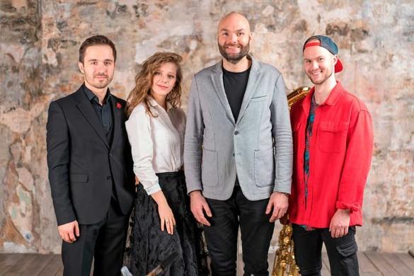 Фото:rfcda.ru