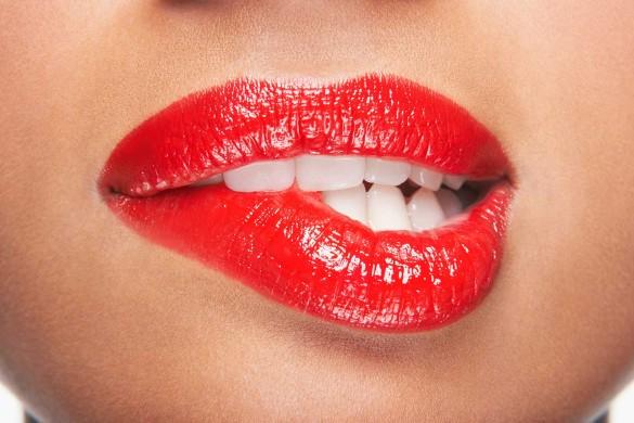 Фото: Vikki Grant/moodboard/www.globallookpress.com