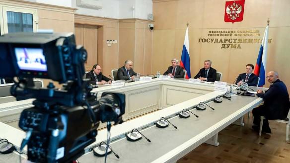Фото:duma.gov.ru/