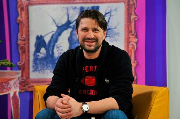 Виктор Логинов. Фото: Anatoly Lomokhov/Global Look Press/www.globallookpress.com