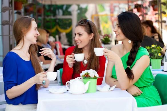 Фото: Andrey Arkusha/Russian Look/www.globallookpress.com