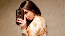 Фото: instagram.com/ms.sethii