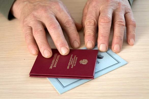 Кому повысят пенсию в России в 2020 году. Фото: Nikolay Gyngazov/Global Look Press/www.globallookpress.com