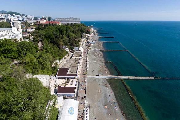 Фото: Nikolay Gyngazov/Global Look Press/www.globallookpress.com