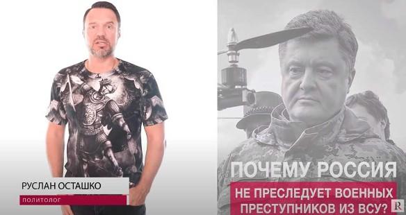 Politrussia.com