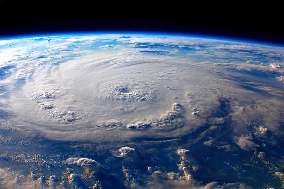 Фото: imagebroker/Guenter Fischer/www.globallookpress.com
