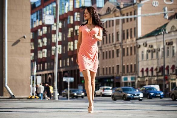 Фото: Andrey Arkusha/Global Look Press/www.globallookpress.com