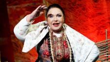 Надежда Бабкина. Фото: Anatoly Lomokhov/Global Look Press/www.globallookpress.com