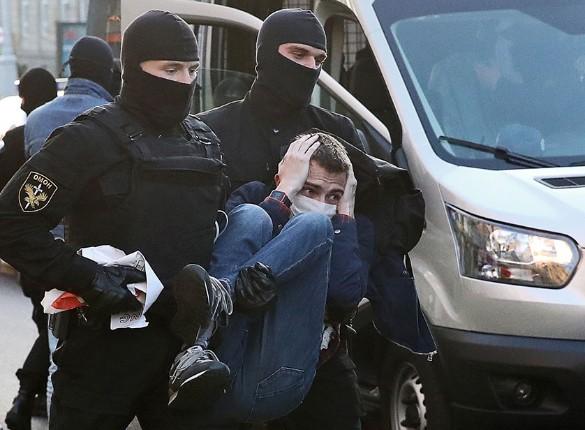 Фото: Валерий Шарифулин/ТАСС