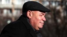 Михаил Швыдкой. Фото: Сергей Бобылев/ТАСС