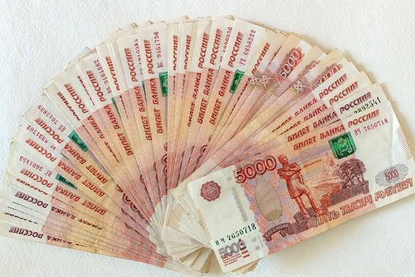 Фото: ALEXEY BYCHKOV/Global Look Press/www.globallookpress.com