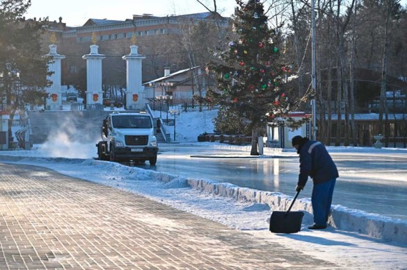 Фото: www.khabkrai.ru