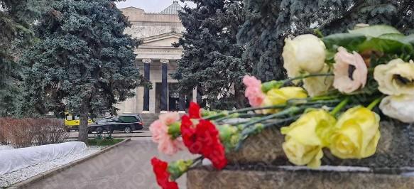 Фото: Дни.ру/Феликс Грозданов