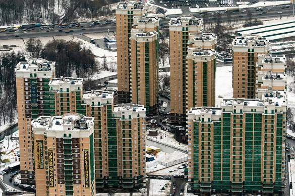 Фото: Serguei Fomine/Russian Look/www.globallookpress.com