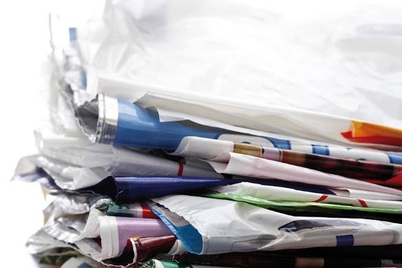 Фото: Creativ Studio Heinemann/imageBROKER.com/www.globallookpress.com