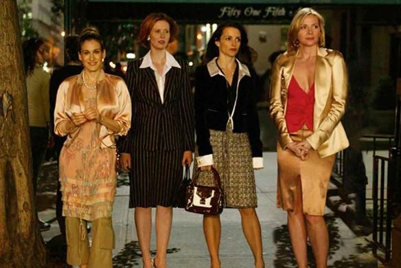 Фото: Supplied by FilmStills.net/www.filmstills.net/www.globallookpress.com
