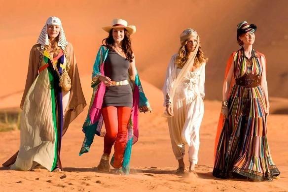 Фото: imago stock&people/www.globallookpress.com