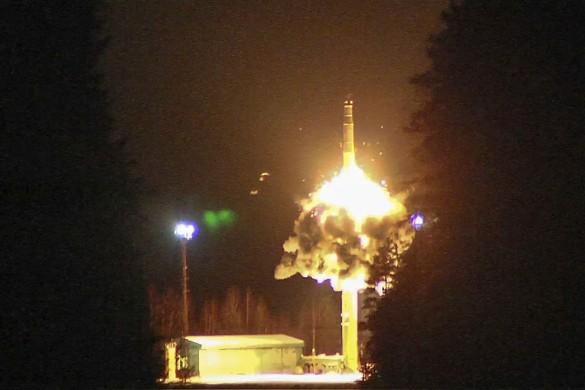 Фото: Russian Defence Ministry/Global Look Press/www.globallookpress.com