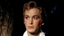 """Кадр из фильма """"Алые паруса"""" (1961)"""