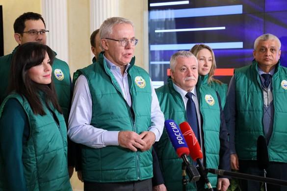 Фото: www.oprf.ru