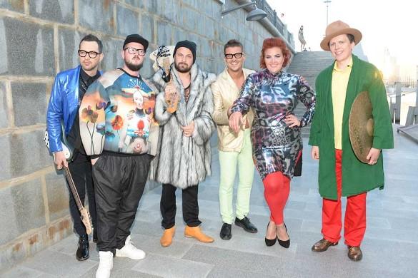 Фото: Anatoly Lomokhov/Global Look Press/www.globallookpress.com