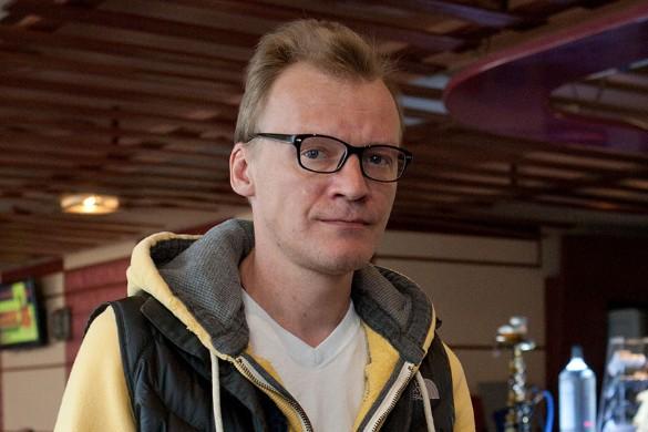 Фото: Anton Belitsky/Russian Look/www.globallookpress.com