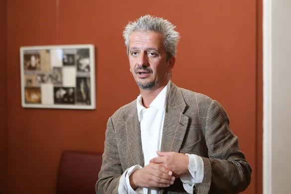Фото: АГН Москва / Global Look Press / www.globallookpress.com