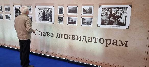 Фото: Дни.ру/ Феликс Грозданов