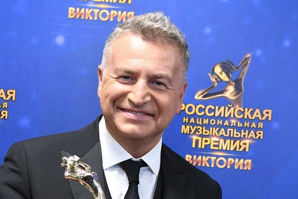 Фото: Komsomolskaya Pravda/ Global Look Press/ www.globallookpress.com