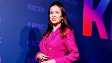 Эвелина Бледанс. Фото: Пресс-служба