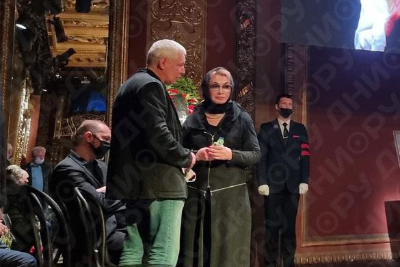 Фото: Феликс Грозданов / Дни.ру