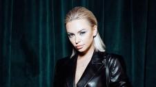 Милана Тюльпанова. Фото: пресс-служба