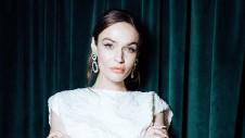 Алена Водонаева. Фото: пресс-служба