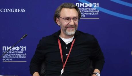 Фото: Антон Новодережкин/ ТАСС