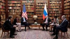 Фото:  Михаил Метцель /ТАСС