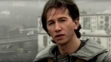 """Кадр из фильма """"Спасатели. Затмение"""""""