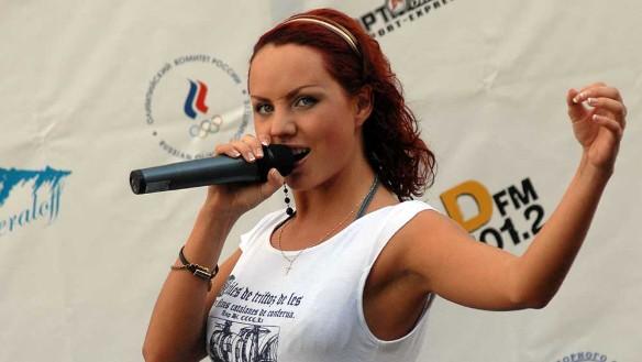 Фото: Gennadii Usoev/ Russian Look/ www.globallookpress.com
