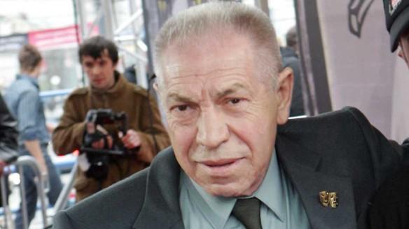Фото: Viktor Chernov/ Russian Look/ www.globallookpress.com