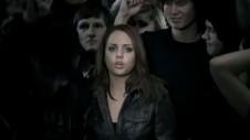 Певица МакSим. Фото из клипа на сингл