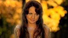 Фото МакSим из клипа на хит