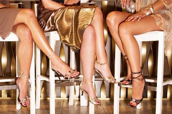 Фото: Adrian Lander / moodboard / www.globallookpress.com