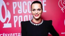 Певица Слава. Фото: Пресс-служба «Русской Медиагруппы»