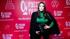 Ирина Дубцова. Фото: Пресс-служба «Русской Медиагруппы»