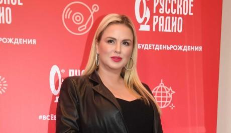 Фото: Komsomolskaya Pravda / Global Look Press / www.globallookpress.com