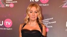 Яна Рудковская. Фото: Komsomolskaya Pravda / Global Look Press / www.globallookpress.com