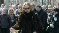 Фото: Zamir Usmanov / Russian Look / www.globallookpress.com